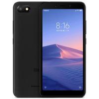 Smartphone Xiaomi Redmi 6A Dual SIM 2GB/16GB LTE Tela 5.45